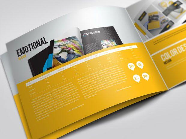 7 best katalog tasar mlar images on pinterest catalog for Design katalog