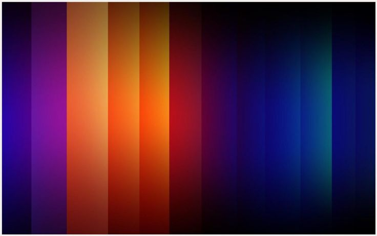 Color Lines Desktop Background Wallpaper | color lines desktop background wallpaper 1080p, color lines desktop background wallpaper desktop, color lines desktop background wallpaper hd, color lines desktop background wallpaper iphone