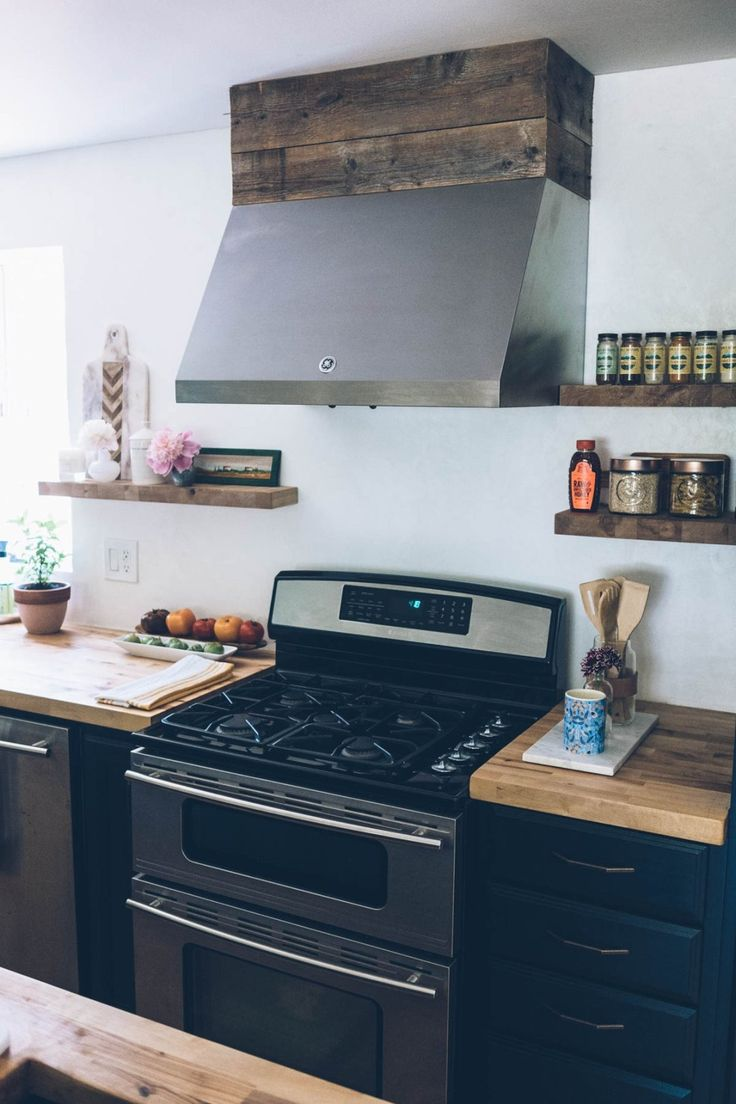 291 best A Kitchen To Dine For images on Pinterest | Kitchen ideas ...