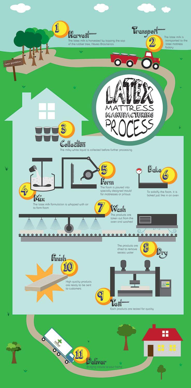 7 best heveya infographics images on pinterest info graphics