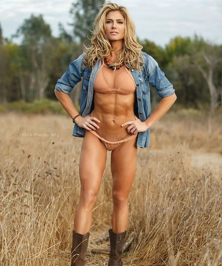 So gorgeous  @torriewilson . #getfit #fit #fitness #girl #model #motivation #body #aesthetic #love #active #gorgeous #tbt #picoftheday #fitnesswomen #fitnessgirls #girlboss #cute #gym #bestoftheday #photooftheday #workouttime #gymgirls #inspire #bodygoals #fitnessmodel #strong #girlpower #fitnessaddict #beauty #workout