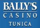 Bally's tunica casinos