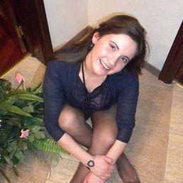 fille sexy en mini short site de rencontre 30 ans