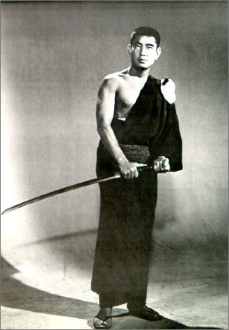 Ken Takakura, Japanese actor best known for his brooding style and the stoic presence he brings to his roles.