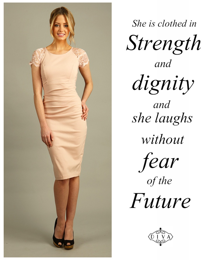 Future She Laughs Without Fear Of Her: Pin By Diva Catwalk On Diva's Style Icons