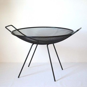 magazine table Original Sol Bloom Catch-It-All, $494, now featured on Fab.