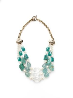 Stephen Dweck necklace