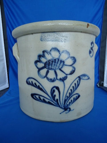 17 Best Images About Antique Stoneware On Pinterest