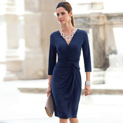 Sears Womens Fashion Dresses Fashion Dresses