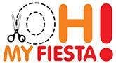 Plantillas para tallar calabazas. | Ideas y material gratis para fiestas y celebraciones Oh My Fiesta!