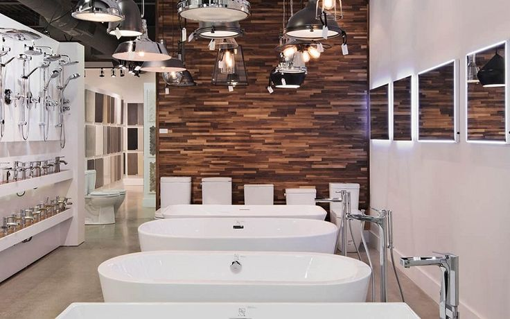 Bathroom fixtures Toronto in 2020 | Bathroom fixtures ...