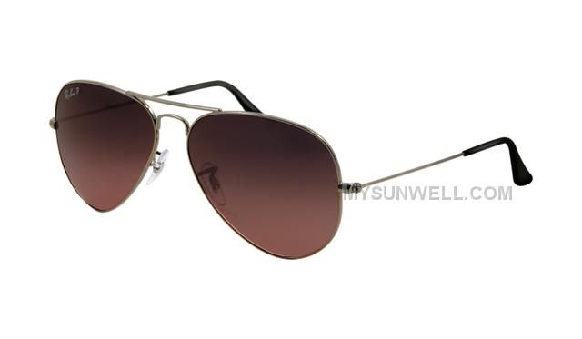 http://www.mysunwell.com/ray-ban-rb3025-aviator-sunglasses-arista-frame-crystal-wine-red-discount.html RAY BAN RB3025 AVIATOR SUNGLASSES ARISTA FRAME CRYSTAL WINE RED DISCOUNT Only $25.00 , Free Shipping!