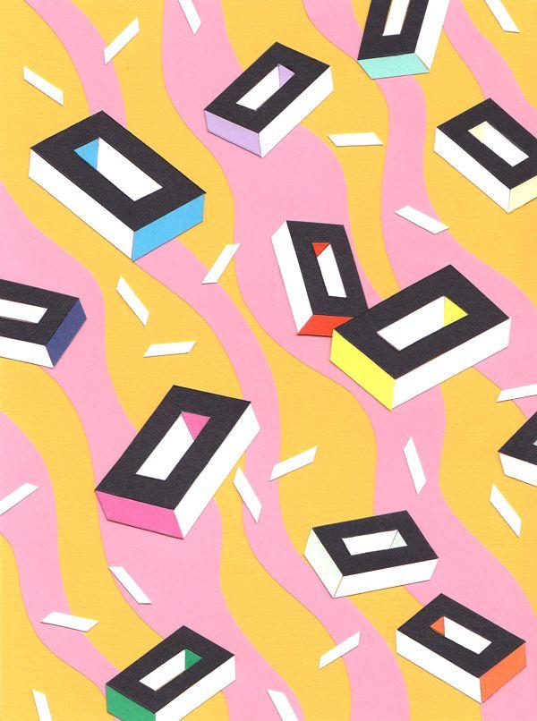 Lydia Shirreff - Lydia Kasumi_Pencil Case1.jpg