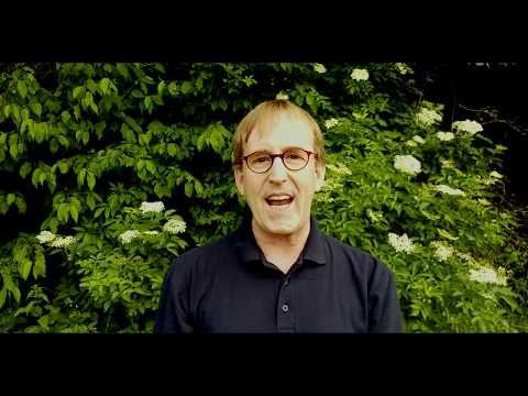 """DER TRAUM VON LEBENSABEND – lebensabendvision.de – Wer kennt einen netten älteren Menschen für eine """"exklusive 2-er-Lebensabendgemeinschaft alt + jung""""? Schauen Sie mein VIDEO auf meiner Homepage *** lebensabendvision.de ***"""