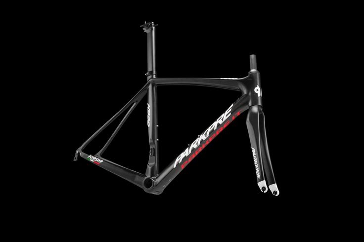 #K999 #model frame #black  #road