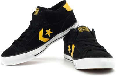 converse shoes « Online Shopping India - Tips