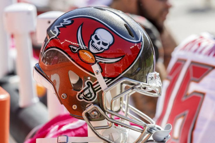 Addition of CFL All-Star LB Knox to Bucs will increase competition = Long-standing Buccaneers fans may remember that the middle linebacker on the team's lone Super Bowl team, Shelton Quarles, was a player…..
