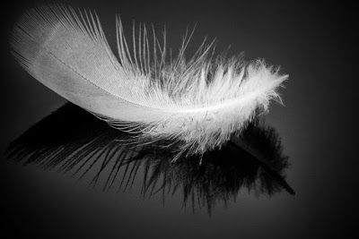 WORDS IN MY SOUL: SOFFIA