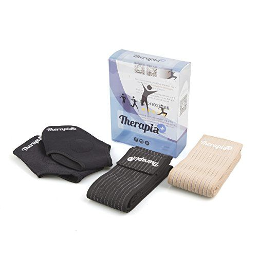 Therapia Plus Ankle Support - Compression Plantar Fasciit... https://www.amazon.com/dp/B071RZDRTP/ref=cm_sw_r_pi_dp_x_dZRwzbQ917ER1