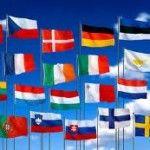 Yurtdışı Türkleri Mali Destek Programı | Kosgeb l Tubitak l AB l Avrupa Birliği l Hibe l Teşvik