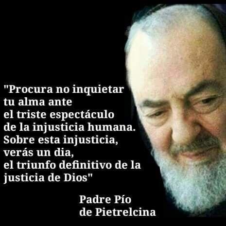 #padrescristianos #familiacristiana