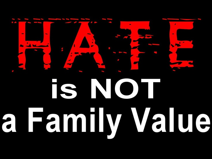 Family Hate Quotes. QuotesGram