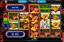 Atlantis Casino Free Online Video Poker