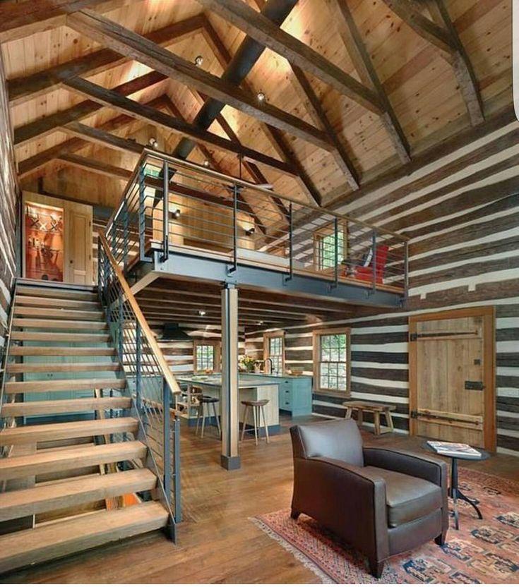 "35 Me gusta, 2 comentarios - Dika Design (@dika_design) en Instagram: ""#interiores #ambientes #decora #decoracao #decor #deco #details #detalhes #design #rustico #madeira…"""
