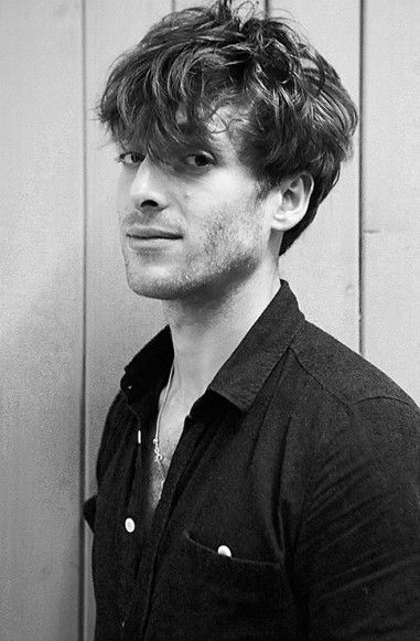 Paolo Nutini - Live at Harbourside I love him, his voice,... (I love everything about him)  <3