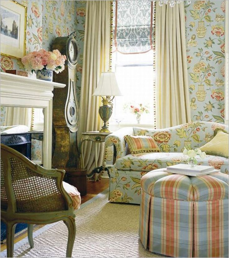 258 best French Flair images on Pinterest   Bedrooms, French style ...