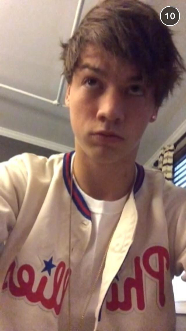 The 187 Best Taylor Caniff Images On Pinterest Taylor Caniff