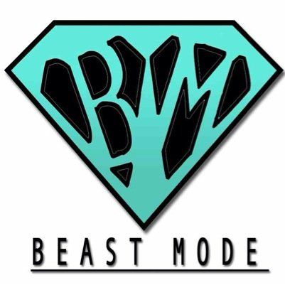 1000 images about fun football stuff on pinterest beast for Beast mode shirt under armour