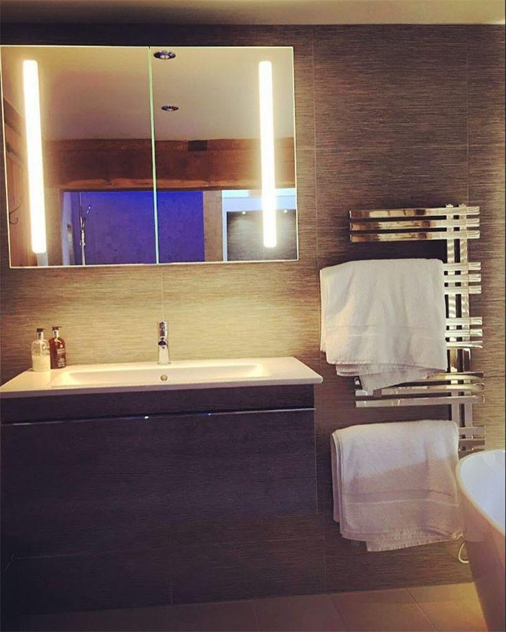 Exclusive Range of Mirror Cabinets for Sale!  #MirrorCabinets  #Mirrors #bathroomdesign  #storage #ModernBathroom #Homedecor  #BestService  #BestPrice  #MirrorUnits
