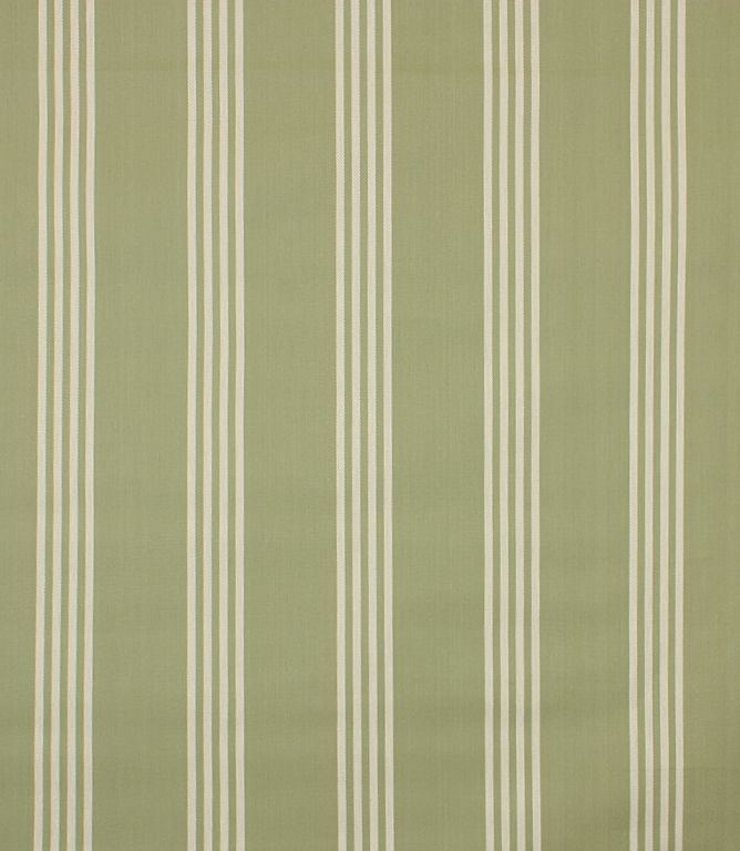 Beautiful shade of green and washable! http://www.justfabrics.co.uk/curtain-fabric-upholstery/sage-marlow-fabric/