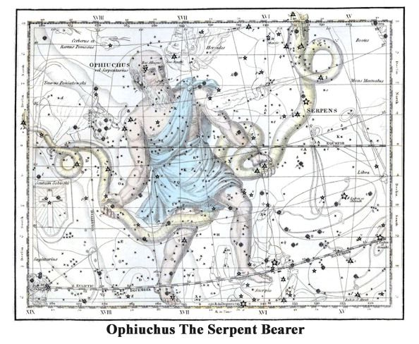 http://media.gettyimages.com/photos/illustrated-starchart-shows-ophiuchus-the-serpent-bearer-1822-is-a-picture-id154017943?k=6&m=154017943&s=594x594&w=0&h=VcZjZlBZyGZoGHOsRr1V6sLWSkkM_FnuJgg-ZH9S_mQ=