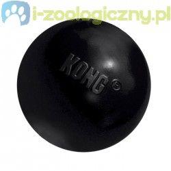 KONG Ball Extreme Medium / Large zabawka dla psa