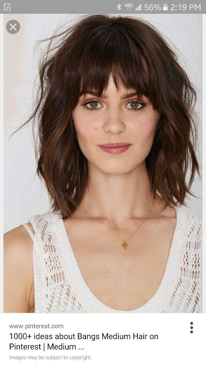 18 best Can my hair do this? images on Pinterest | Hair cut, Short ...