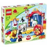 Reviews LEGO DUPLO® LEGOVille Circus 5593 Buy online and save - http://wholesaleoutlettoys.com/reviews-lego-duplo-legoville-circus-5593-buy-online-and-save