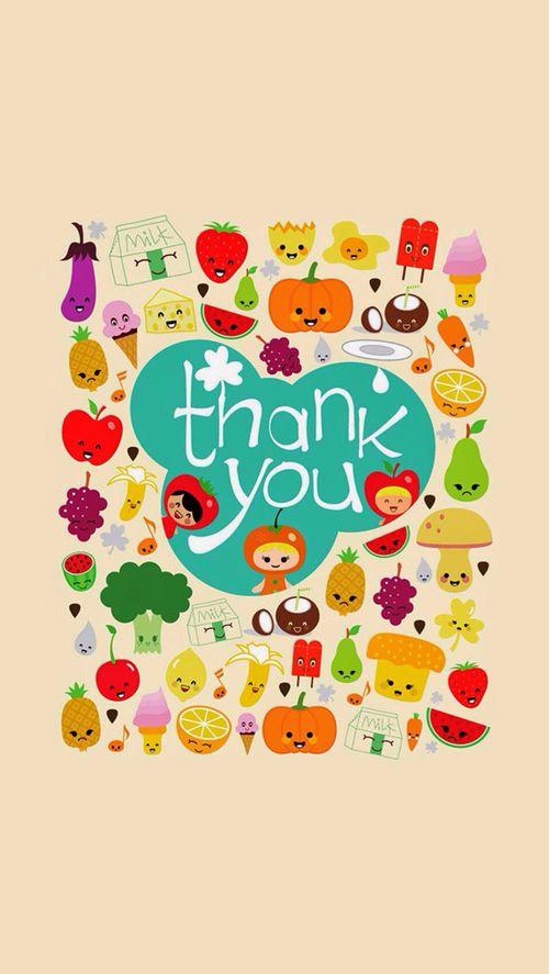 Parole di carta: 100 FOLLOWERS: THANK YOU & GIVEAWAY!