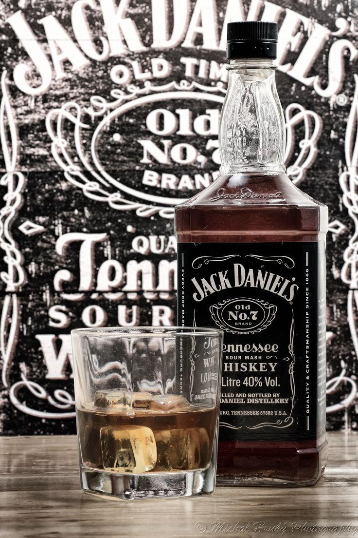 https://flic.kr/p/r6igJN | Jack Daniels 1