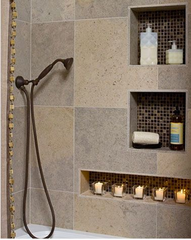 solution-rangement-salle-de-bain-niches-dans-carrelage-mural
