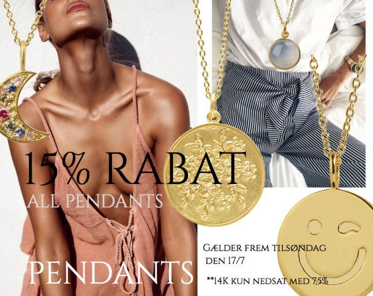 Pendant-kampagne Link in bio!!!  #hvisk #hviskstylist #stylist #love #fashionjewelry #jewelry #fashion #gold #pendants #necklace #hviskstyling #styling #campain