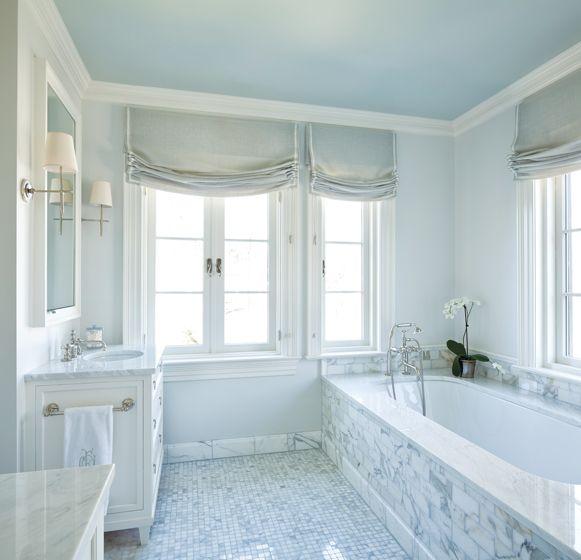 Classic Style Renovation Architecture Home Design Magazines