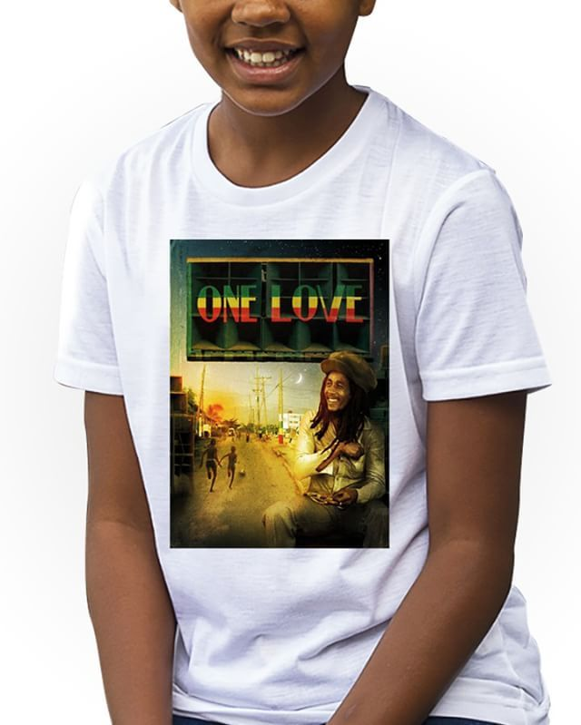 https://www.navdari.com/products-fk00030-BOBMARLEYONELOVEKidsTshirt.html #BOBMARLEY #ONELOVE #MARLEY #MUSIC #KIDS #TSHIRT #CLOTHING #FORKIDS #SPECIALKIDS #KID #GIRLS #GIRLSTSHIRT