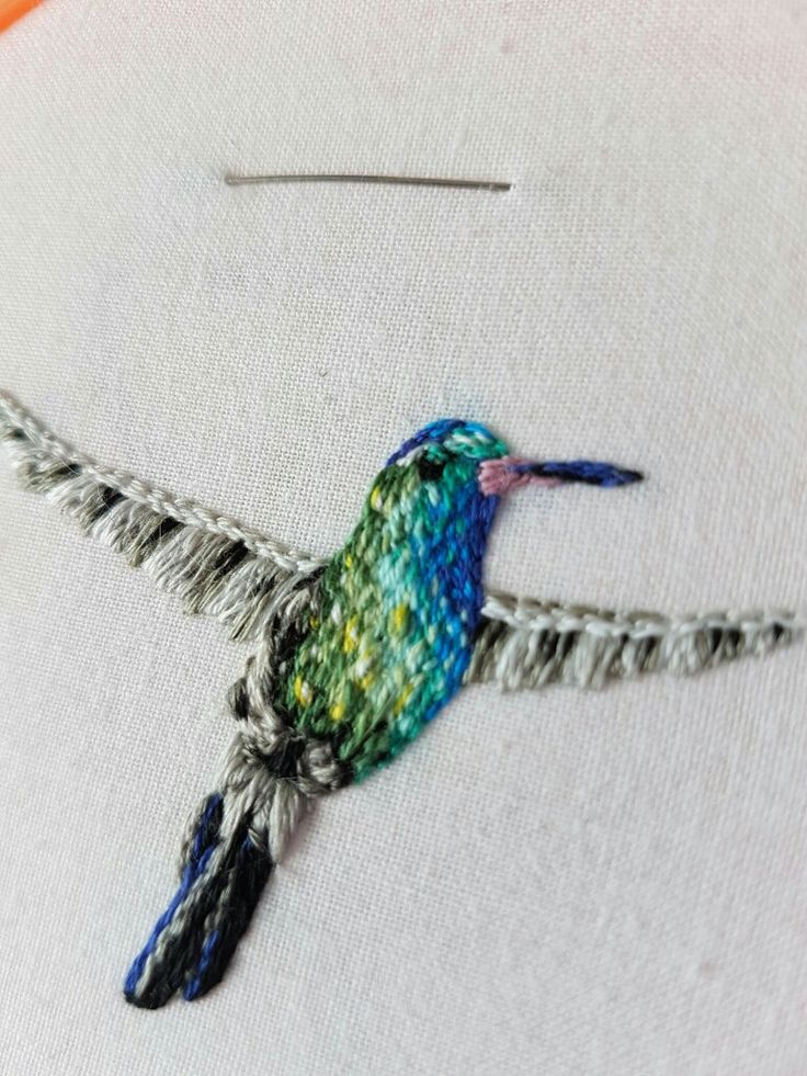Best images about hand embroidery on pinterest
