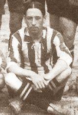 Alexandre Cal foi um dos grandes futebolistas que representaram o Futebol Clube do Porto nos finais da década de 1910 e inícios da década de 1920. Em 1921/22, ajudou os Dragões e vencerem o primeiro Campeonato de Portugal organizado pela União Portuguesa de Futebol, antecessora da Federação Portuguesa de Futebol.