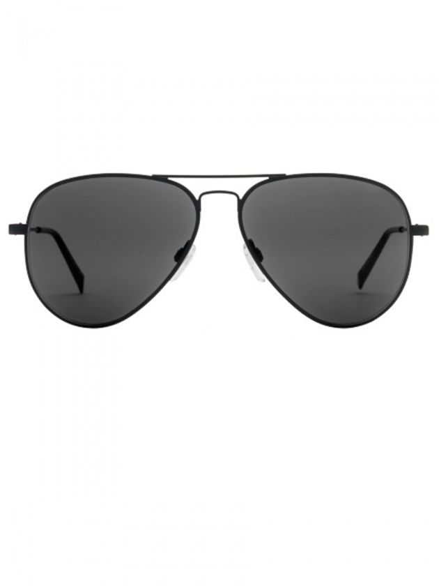 I found this Assorted Black Men Sunglasses. in 100bestbuy.com. I actually found it interesting, as it is for a good deal,  i would like to share it.