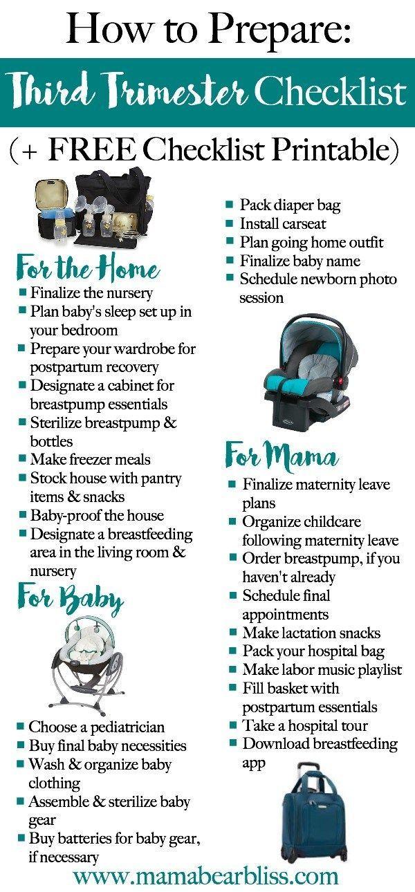 die besten 25 2 trimester ideen auf pinterest schwangerschaftswochen schwangerschaft durch. Black Bedroom Furniture Sets. Home Design Ideas