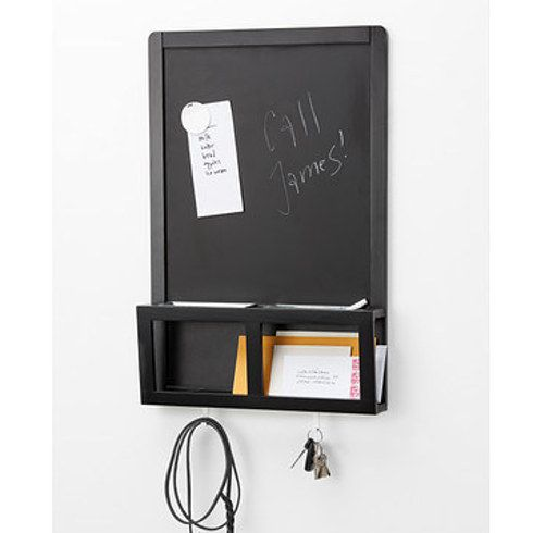 15 IKEA Products That Will Transform Your Tiny Dorm Room