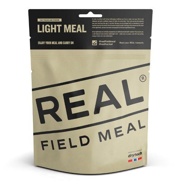 rfm-lightmeal-front